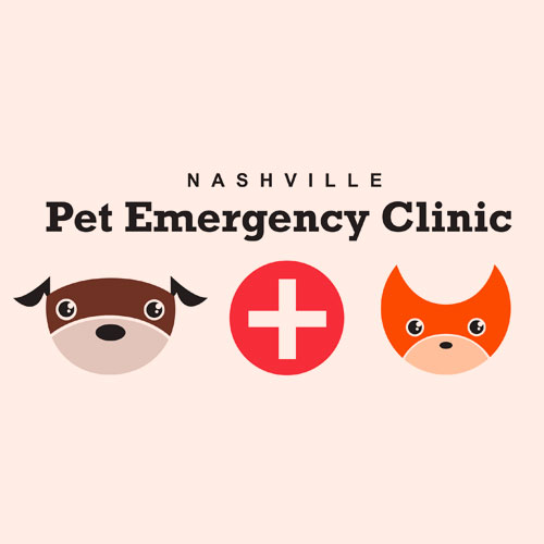 nashville pet emergency clinic
