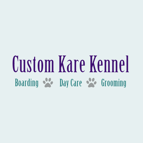 custom kare kennel